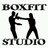 The profile image of boxftstudio