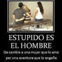 Fernando  (@0203Fernando) Twitter