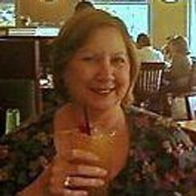Susan Campbell | Social Profile
