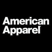 American Apparel Social Profile