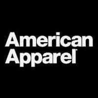 American Apparel | Social Profile