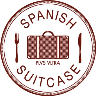 Spanish Suitcase | Social Profile
