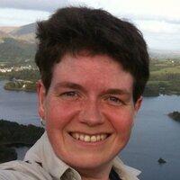 Dawn Nicholson | Social Profile