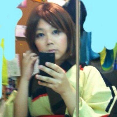 咲坂みゅう@切ない | Social Profile