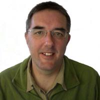  Shane Davis  | Social Profile
