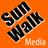 SunWalkMedia