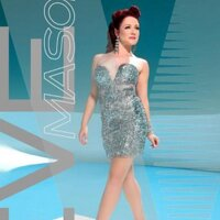 Eve Mason   Social Profile