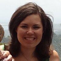 Maggie O'Toole | Social Profile