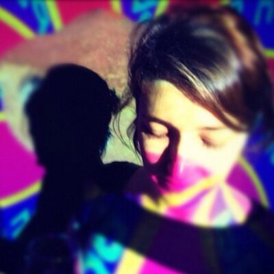 Julia Thomas | Social Profile