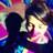 julia_thomas