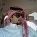 @a_alshehri77