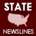 statenewslines