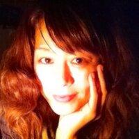 Cozumi_D | Social Profile