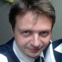 Δημήτριος Κρανιώτης | Social Profile