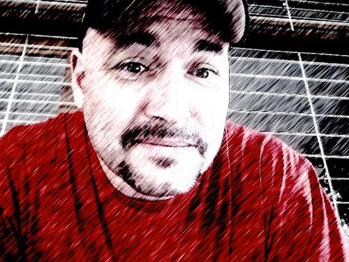Jason Graham Social Profile