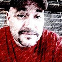 Jason Graham | Social Profile