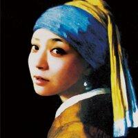 Natsuko Kato   Social Profile