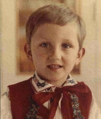 Ivo Jurajda