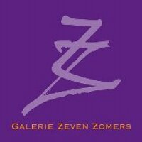 zeven_zomers