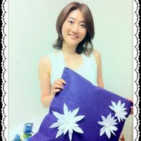 경  원 | Social Profile