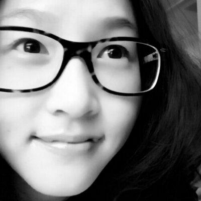 Rose Hwang ~♫ | Social Profile