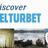 Discover Belturbet