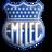 Web_Emelec