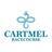 Cartmel Racecourse