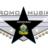 PromoMusik_Hon