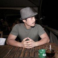 Justin Lee (상윤) | Social Profile
