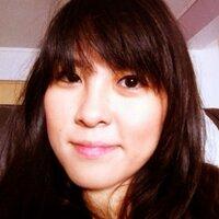Sarah Chong   Social Profile