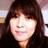 @Sarah_Chong