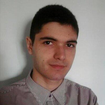 George Badina | Social Profile