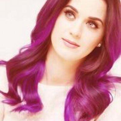 Purple Sparks   Social Profile