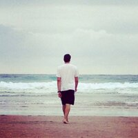 @alejo_lopez11