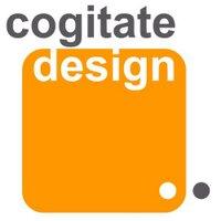 CogitateDesign | Social Profile