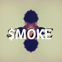 @SmokeJunt  | Social Profile