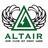 @AltairGunClub