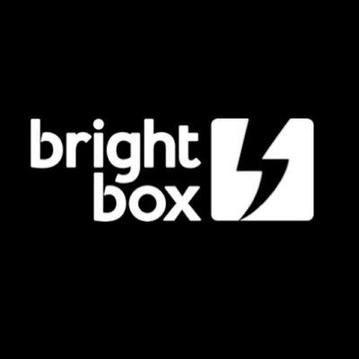 Brightbox | Social Profile