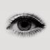 takip ederim :)'s Twitter Profile Picture