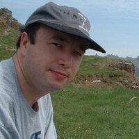 Mark Cross | Social Profile