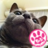 kulu_choco