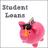 @Studentloans36