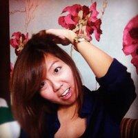Daphne Chuah | Social Profile