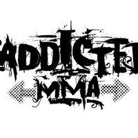 AddictedMMA | Social Profile