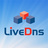 livedns.co.il Icon