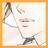 enju@浮上率低め a_aniki_aniki のプロフィール画像