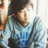 忘れらんねえよ柴田bot twitter profile picture