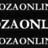 Prozaonline