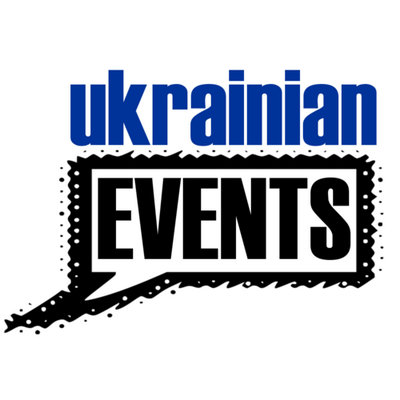 ukrainianevents (@ukrainianevents)